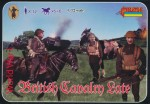 1-72-Late-WWI-British-Cavalry-WWI