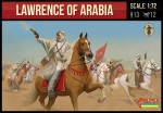 1-72-Lawrence-of-Arabia