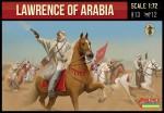 1-72-Lawrence-of-Arabia
