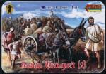1-72-Roman-Transport-set-2