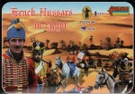 1-72-French-Cavalry-Egypt-Napoleonic
