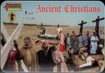 1-72-Ancient-Christians-Ancient