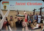 1-72-Ancient-Christians-Ancient