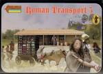 1-72-Roman-Transport-no-3-Ancients