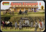 1-72-Roman-Transport-no-4-Ancient
