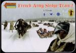 1-72-French-Army-Sledge-Train-2-Napoleonic