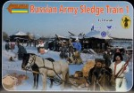 1-72-Russian-Army-Sledge-Train-1-Napoleonic