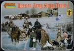 1-72-Russian-Army-Sledge-Train-2-Napoleonic