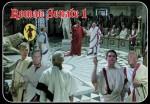1-72-Roman-Senate-1