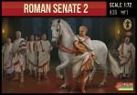 1-72-Roman-Senate-2