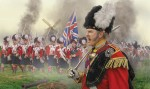 1-72-Highlanders-on-the-March-Napoleonic