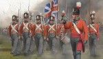 1-72-British-Infantry-on-the-March-Napoleonic
