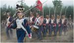 1-72-Polish-Infantry-on-the-March-Napoleonic