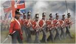1-72-British-Infantry-in-Attack-Napoleonic-era