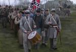 1-72-Confederates-on-the-March-Gettysburg-ACW-American-Civil-War-era
