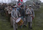 1-72-Confederates-on-the-March-Gettysburg-ACW-American-Civil-War-era