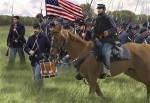 1-72-US-Union-Infantry-on-the-March-ACW-American-Civil-War-era