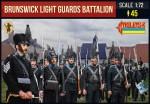 1-72-Brunswick-Light-Guards-Battalion-Napoleonic