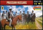 1-72-Prussian-Hussars-Napoleonic