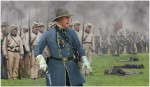 1-72-Confederate-Infantry-Standing-ACW-American-Civil-War-era