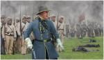 1-72-Confederate-Infantry-Standing-ACW-American-Civil-War-era