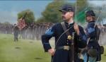 1-72-Union-Infantry-Standing-ACW-American-Civil-War-era
