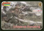 1-72-Confederates-Skirmishing-ACM