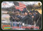1-72-U-S-Infantry-Firing