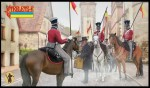 1-72-Prussian-the-7th-Uhlans-Napoleonic