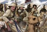 1-72-Australian-Camel-Corps
