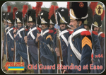 1-72-Old-Guard-Standing-at-Ease