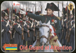 1-72-Old-Guard-Standing-at-Attention
