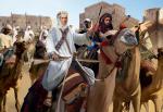 1-72-Arab-Uprising-Arab-Camel-Riders