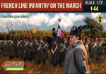 1-72-French-Line-Infantry-on-the-March-1