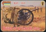 1-72-British-15pr-7cwt-BL-Gun-Anglo-Boer-War
