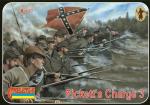 1-72-Picketts-Charge-3-Gettisburg