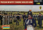 1-72-Prussian-Infantry-Standing-Shoulder-Arms-Napoleonic