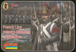 1-72-French-Line-Infantry-Standing-at-Attention
