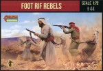 1-72-Foot-Arab-Rebels-Rif-War