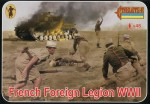 1-72-French-Foreign-Legion-WWII