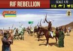 1-72-Rif-Rebellion-Rif-War