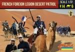 1-72-French-Foreign-Legion-Desert-Patrol