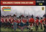 1-72-Highlanders-Standing-Shoulder-Arms-Napoleonic