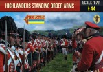 1-72-Highlanders-Standing-Order-Arms-Napoleonic