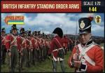 1-72-British-Infantry-Standing-Order-Arm-Napoleonic