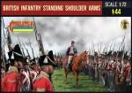 1-72-British-Infantry-Standing-Shoulder-Arms-Napoleonic