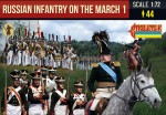 1-72-Russian-Infantry-on-the-March-1-Napoleonic