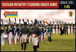 1-72-Russian-Infantry-Standing-Order-Arms-Napoleonic