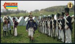 1-72-French-Infantry-in-Summer-Uniform-Standing-Order-Arms