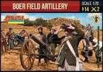 1-72-Boer-Field-Artillery-Anglo-Boer-War